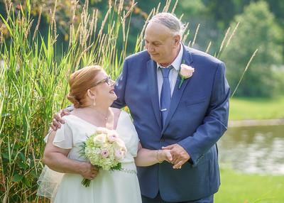 20210807-Ann-Bob-Wedding-0058-Edit
