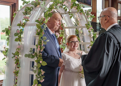 20210807-Ann-Bob-Wedding-0141
