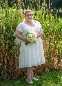 20210807-Ann-Bob-Wedding-0046-Edit