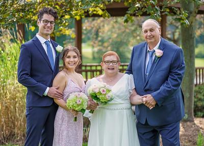 20210807-Ann-Bob-Wedding-0036-Edit