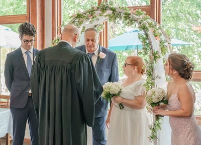 20210807-Ann-Bob-Wedding-0146