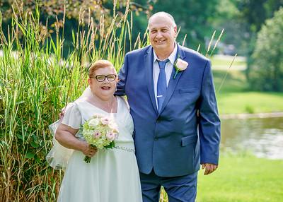 20210807-Ann-Bob-Wedding-0055-Edit