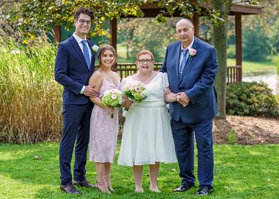 20210807-Ann-Bob-Wedding-0038-Edit