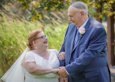 20210807-Ann-Bob-Wedding-0025-Edit
