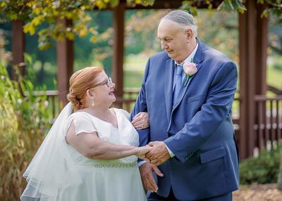 20210807-Ann-Bob-Wedding-0022-Edit