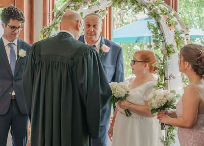 20210807-Ann-Bob-Wedding-0149