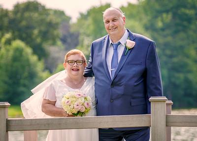 20210807-Ann-Bob-Wedding-0078-Edit