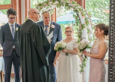 20210807-Ann-Bob-Wedding-0145