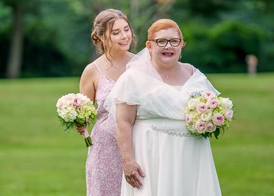 20210807-Ann-Bob-Wedding-0101-Edit
