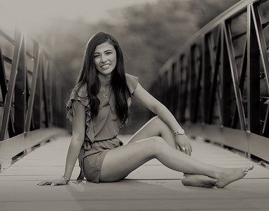 20170815-Ashley_Salim-BW-14X11Print-17
