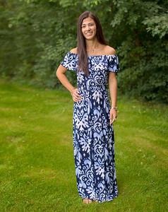 20170901-Ashley_S_blue&white_dress-0058-Edit