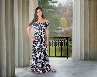 20170901-Ashley_S_blue&white_dressComp14X11Print-0031