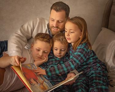 20181125-Dad&Kids2-8X10Print-0236