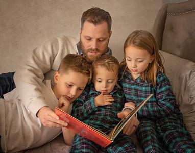 20181125-Dad&Kids-11X14Print-0232