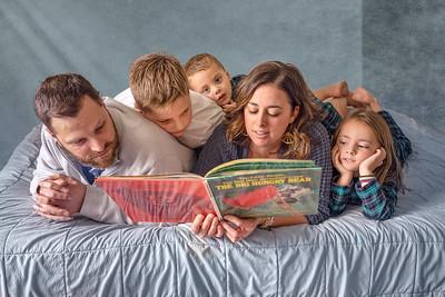 20181125-Family_Reading-0244