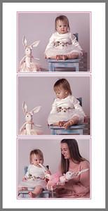 AddyBunny_Triptych-Happy-5X10-Print