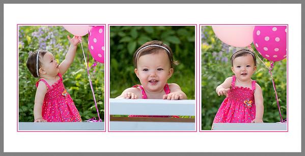 Emma_Triptych-Happy-5X10-Print