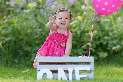 20170609-Emma_at_One-0106