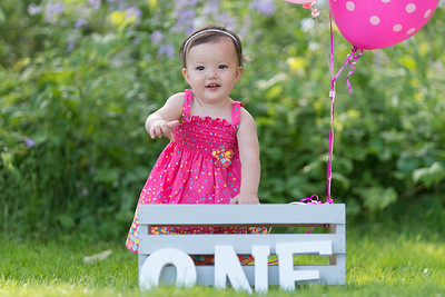 20170609-Emma_at_One-0105