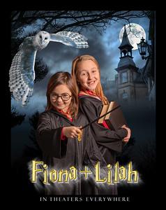 20180120-Hogwarts2-0069-11X14Standout