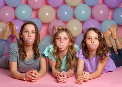 20210320-Bubbles2-0019