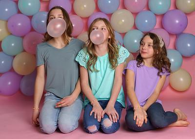 20210320-Bubbles4-0097