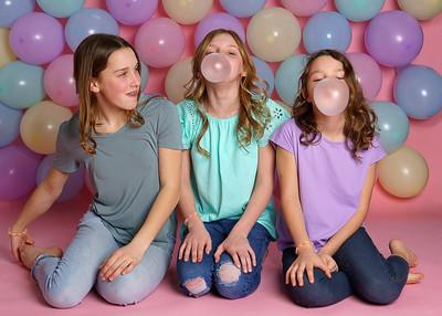 20210320-Bubbles5-0181