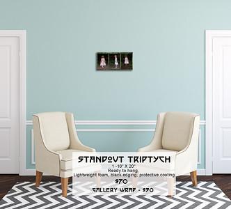 Heidi-Standout-Tyiptych-20X10