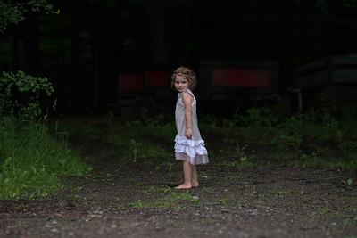 20150608-Heidi-0097