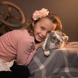 20171204-Heidi_&_Bunny-0073-10X10Print
