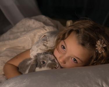 20171204-Heidi_&_Bunny-0045