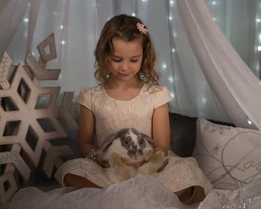 20171204-Heidi_&_Bunny-0016