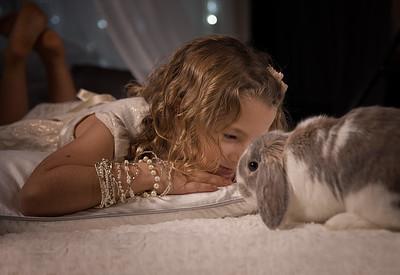 20171204-Heidi_&_Bunny-0026-11X16Print