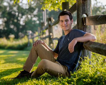 20170821-Jack_Senior_Portraits-0018-Edit