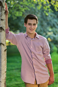 20170821-Jack_Senior_Portraits-0060-Edit