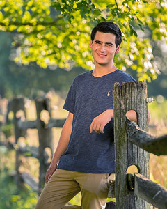20170821-Jack_Senior_Portraits-0008-Edit