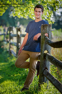 20170821-Jack_Senior_Portraits-0006-Edit-Edit