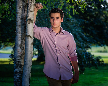 20170821-Jack_Senior_Portraits-0053-Edit
