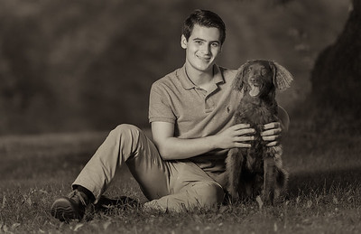 20170821-Jack_Senior_Portraits-0105-Edit