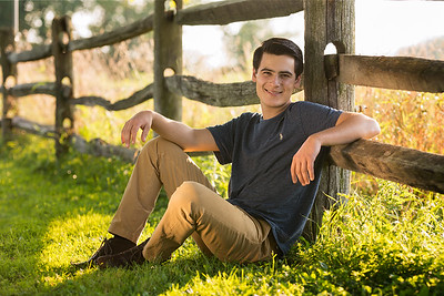 20170821-Jack_Senior_Portraits-0012-Edit