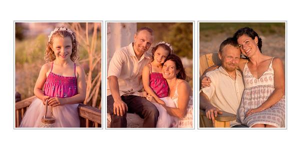 Jeff-Deanna-Heidi_Triptych_5X10-