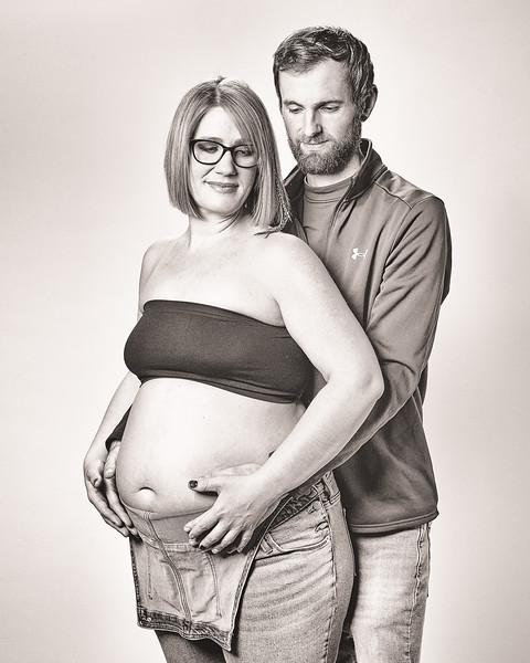 Jen_Maternity-BW-200683
