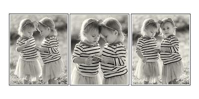 Naomi&Mila_Triptych_5X10-