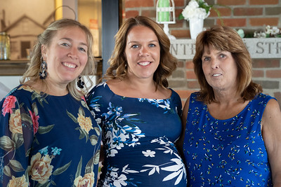 20180616-Kaitlyn_Baby_Shower-0073