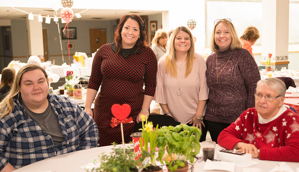 20180318-Kapry's_Bridal_Shower-0035