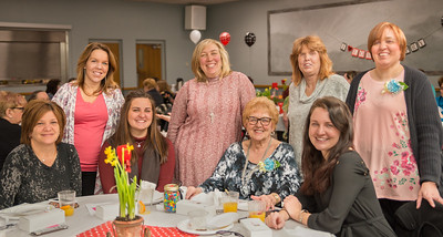 20180318-Kapry's_Bridal_Shower-0041
