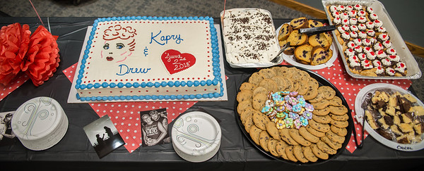 20180318-Kapry's_Bridal_Shower-0045