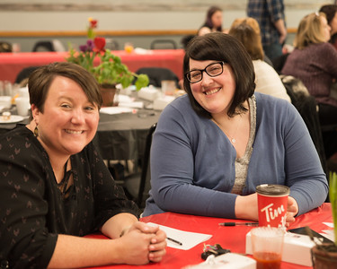 20180318-Kapry's_Bridal_Shower-0055