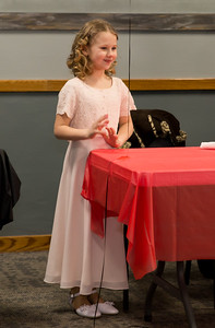 20180318-Kapry's_Bridal_Shower-0032