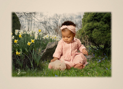 20170416-LaylaDaffodils-Color-0055_copy